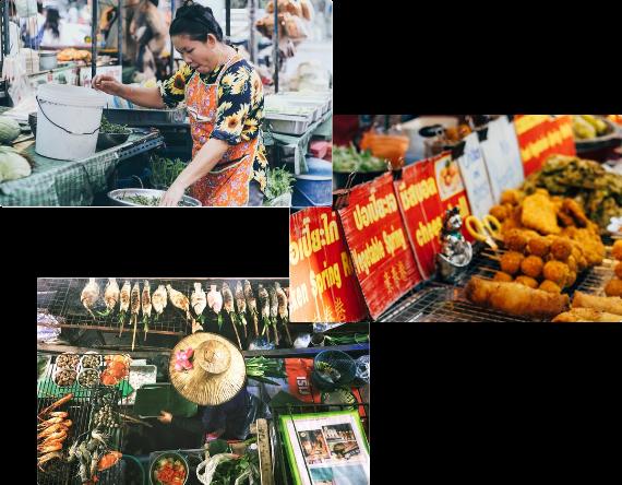 Warum Thailand? staticContent:seoTemplage.image