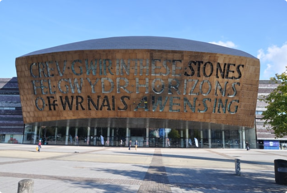 Warum Wales? staticContent:seoTemplage.image