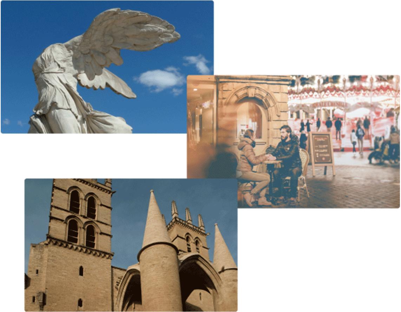 Warum Montpellier? staticContent:seoTemplage.image
