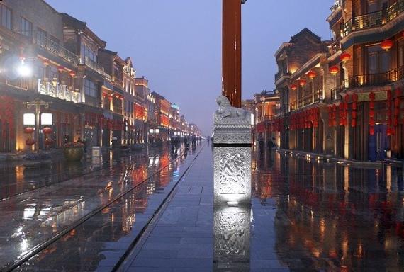 Warum Peking? staticContent:seoTemplage.image