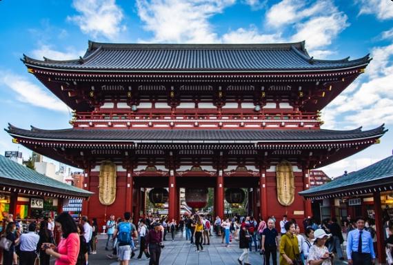 Warum Tokyo? staticContent:seoTemplage.image