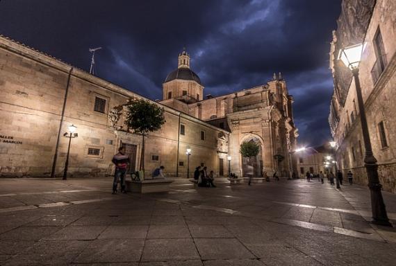 Warum Salamanca? staticContent:seoTemplage.image