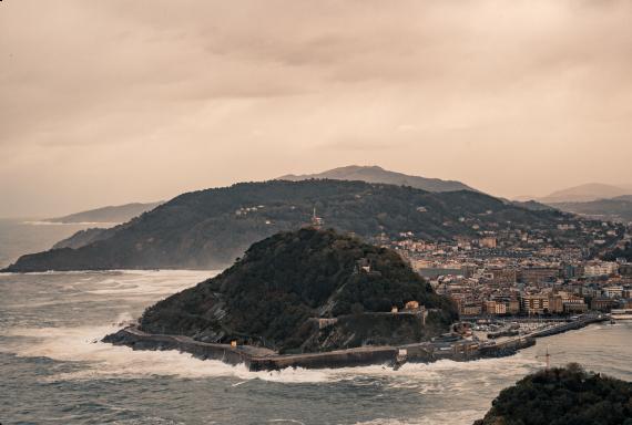 Warum San Sebastián? staticContent:seoTemplage.image