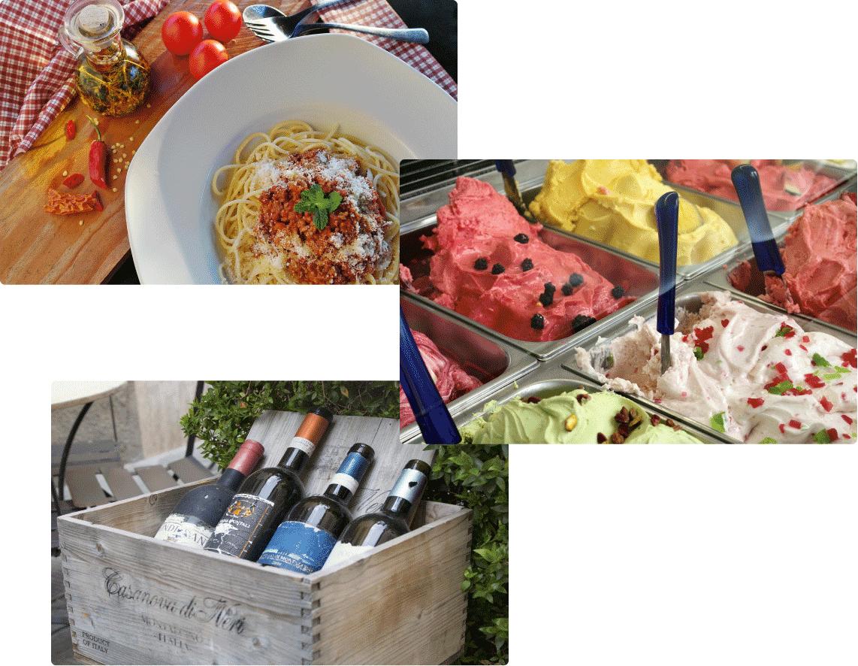 Warum Italien? staticContent:seoTemplage.image