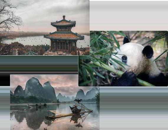 Warum China? staticContent:seoTemplage.image