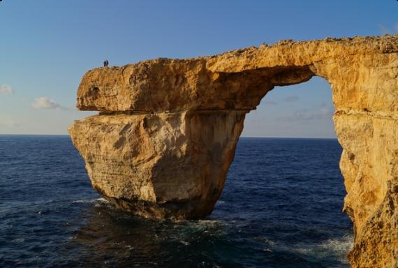 Warum Gozo? staticContent:seoTemplage.image