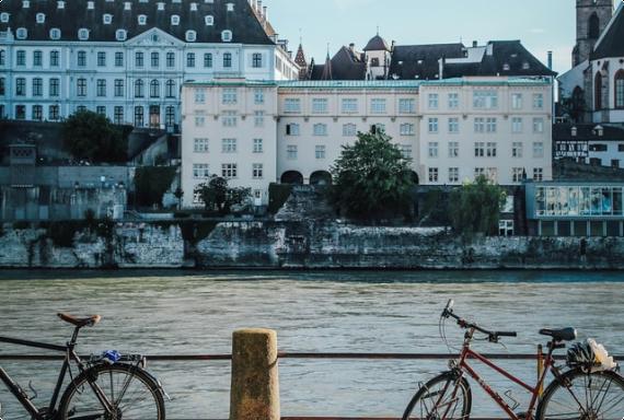 Warum Schweiz? staticContent:seoTemplage.image