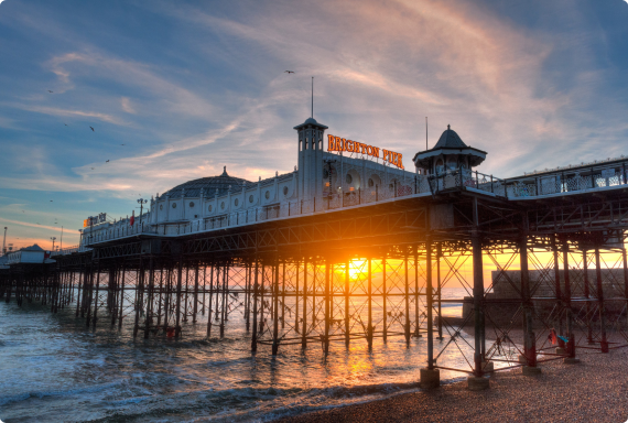 Warum Brighton? staticContent:seoTemplage.image