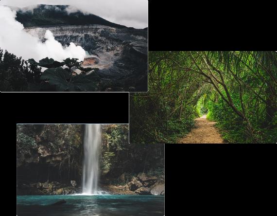 Warum Costa Rica? staticContent:seoTemplage.image