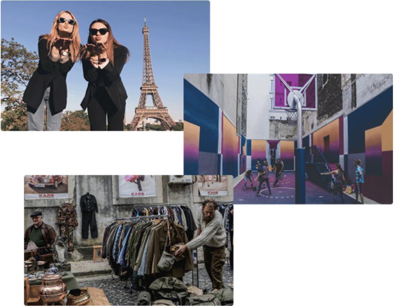 Warum Paris? staticContent:seoTemplage.image