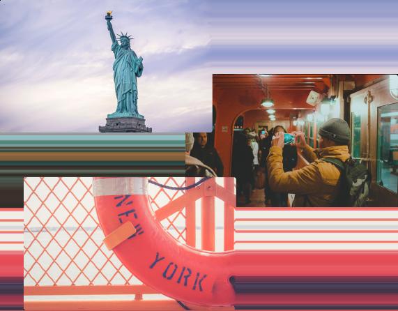 Warum New York? staticContent:seoTemplage.image