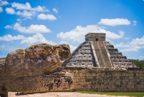 Warum Mexiko? staticContent:seoTemplage.image