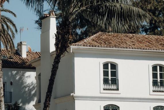 Warum Marbella? staticContent:seoTemplage.image