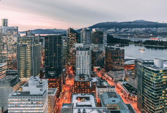 Warum Vancouver? staticContent:seoTemplage.image