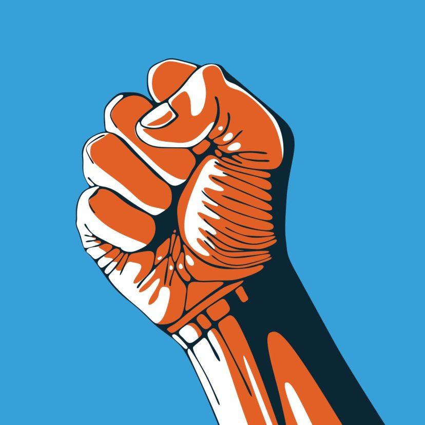 PragerU Playlist: Why Socialism Never Works - 1:1 thumbnail