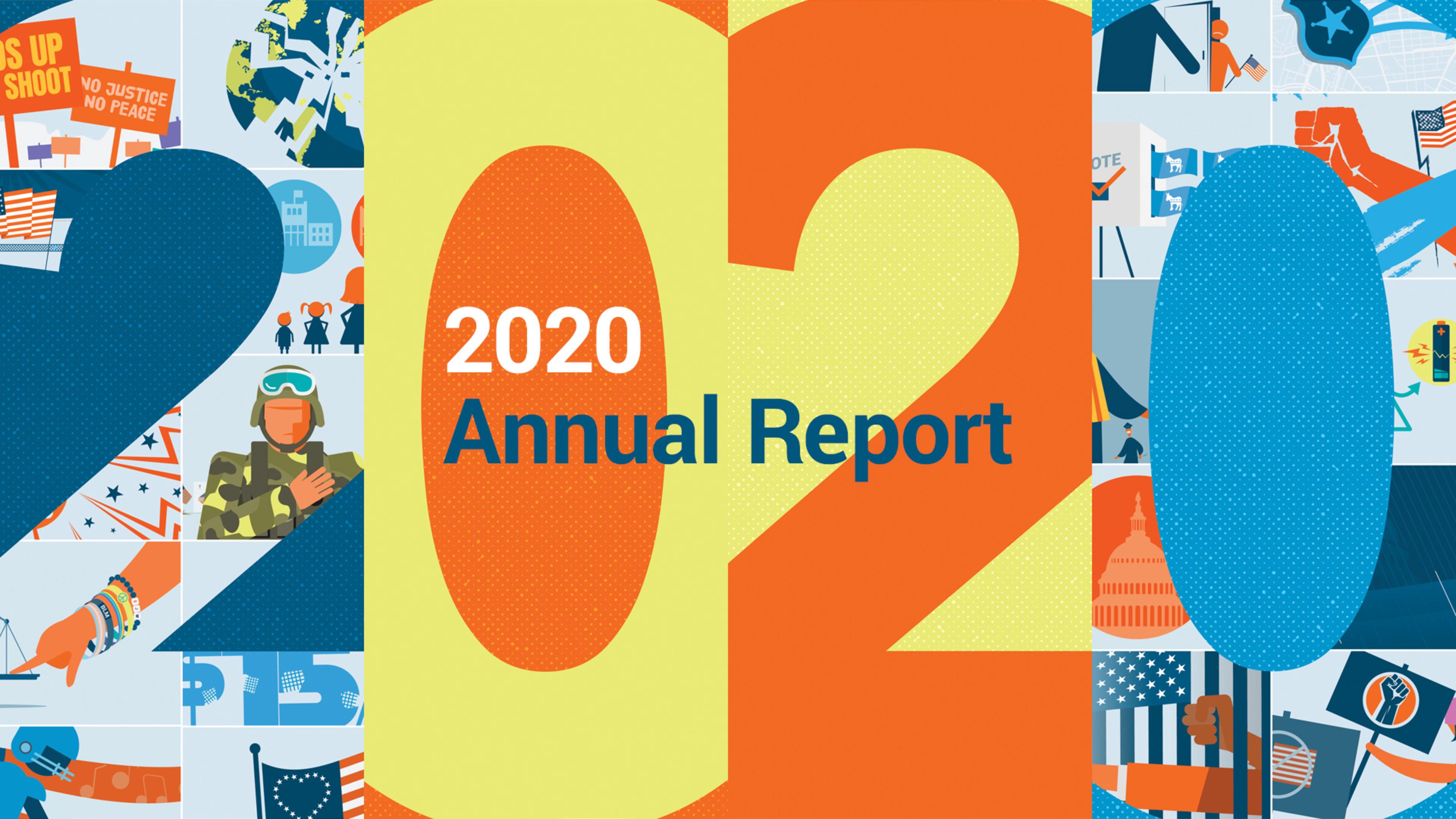 PragerU 2020AnnualReport WEB GRID THUMB