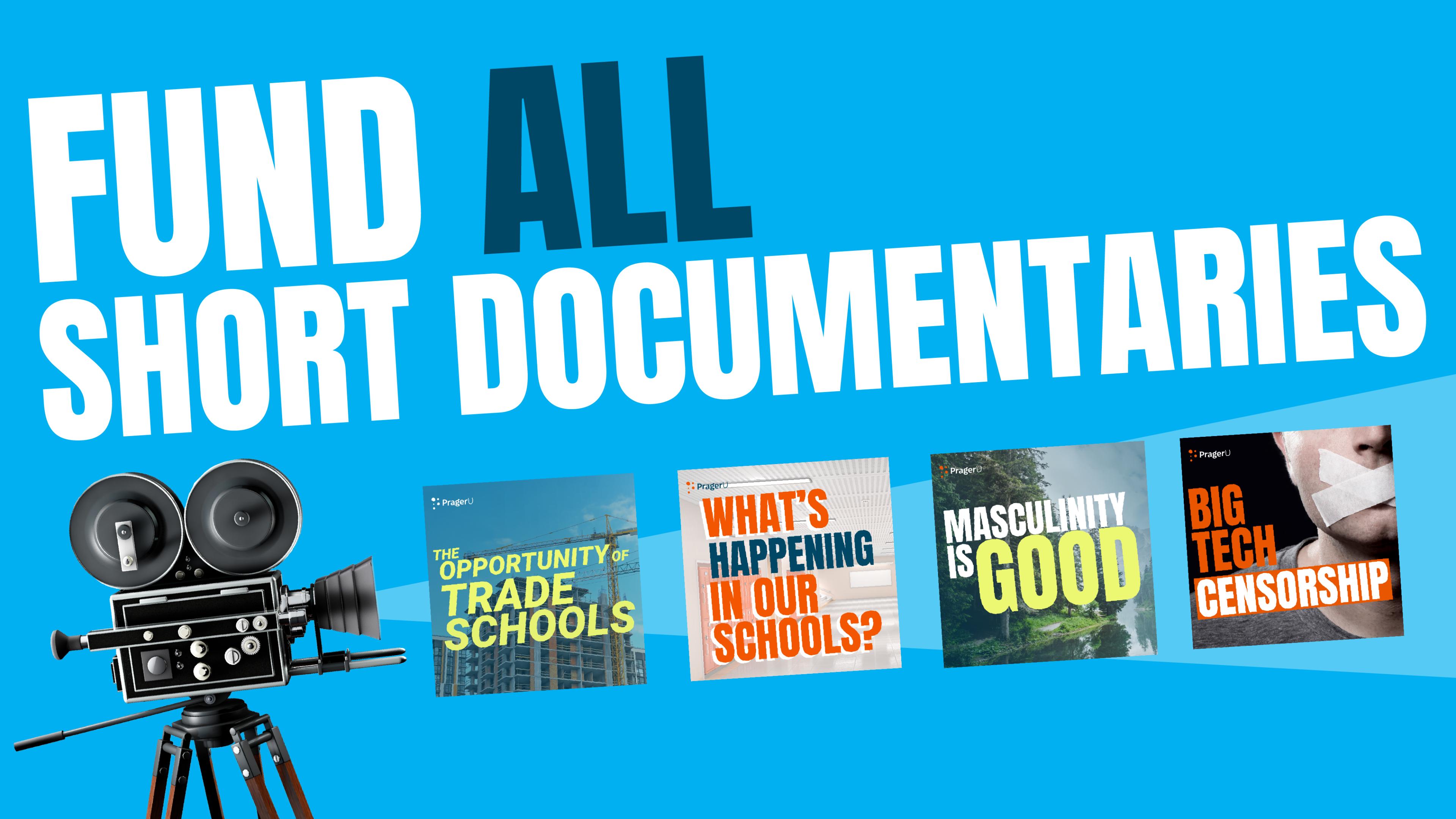HeroImage MiniDocs FundAllShortDocumentaries-15
