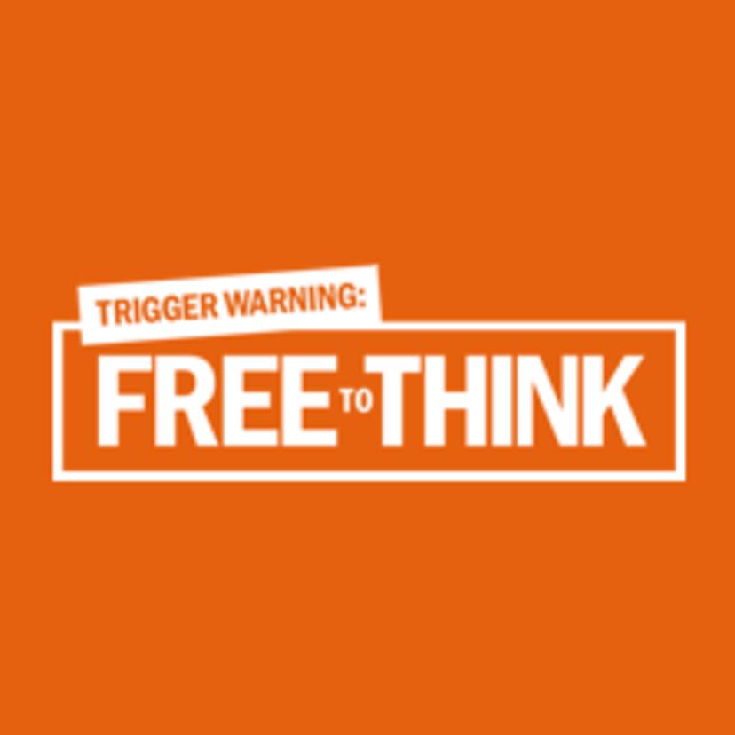 PragerU Playlist: Free to Think - 1:1 thumbnail