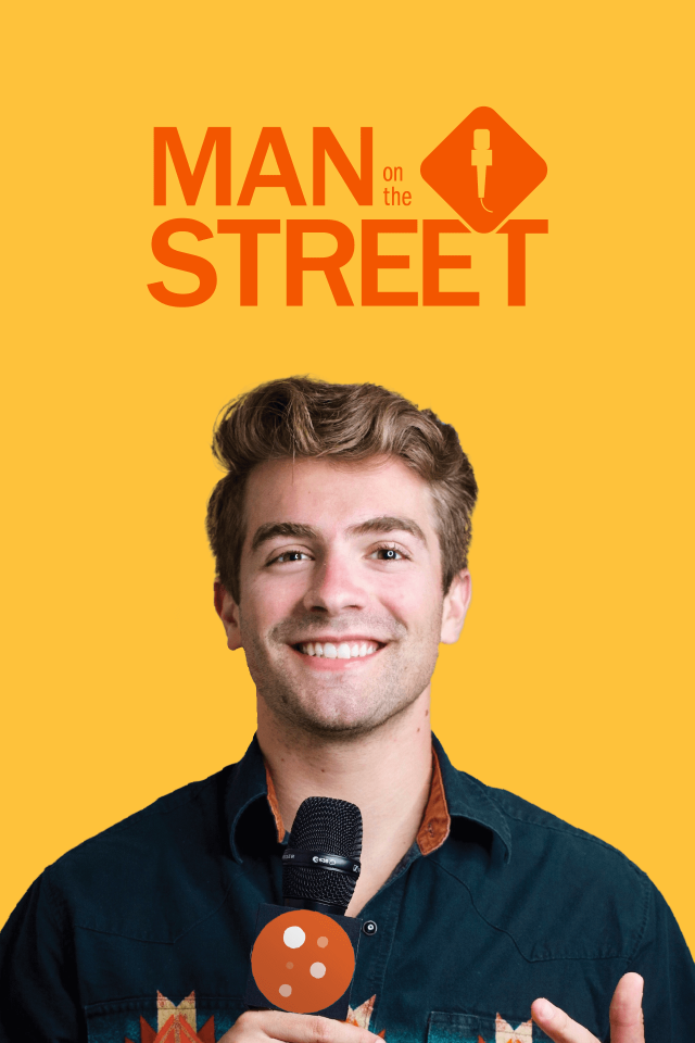 man-on-the-street-cover