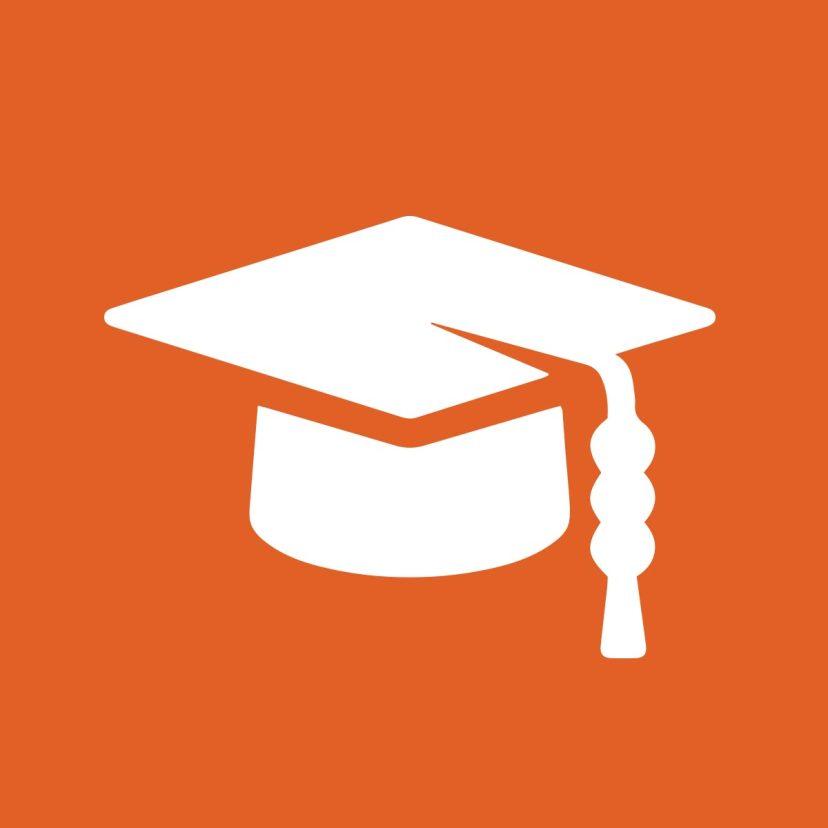 PragerU Playlist: Why School Choice is the Best Choice - 1:1 thumbnail