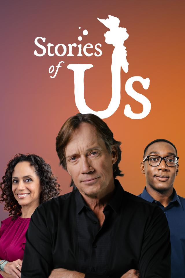StoriesOfUs HomepageShowArt 1336