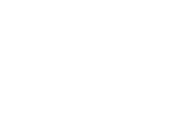 TBH History