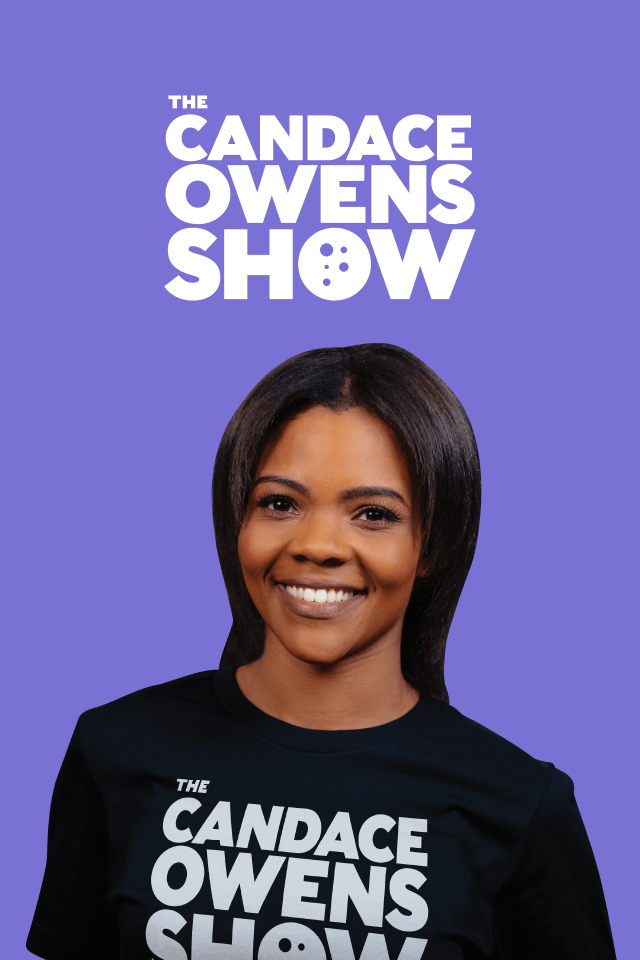 candace-owens-show-cover