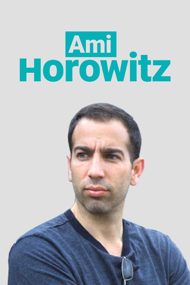 ami-horowitz-cover-image