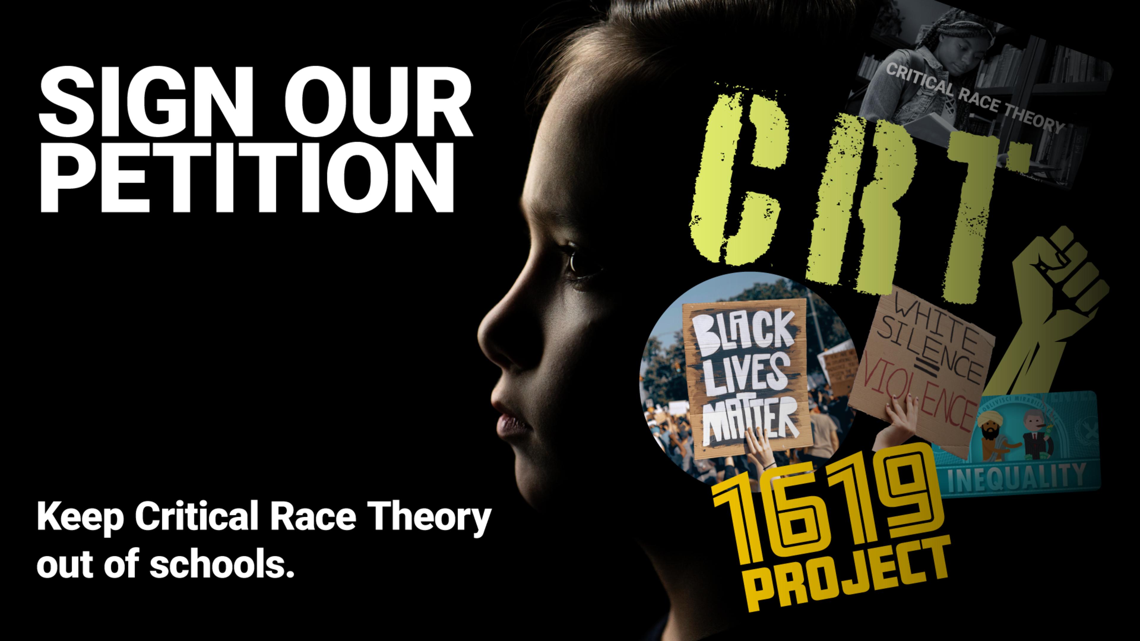 Fight CRT Petition HorizontalGridImage.20210914192105714