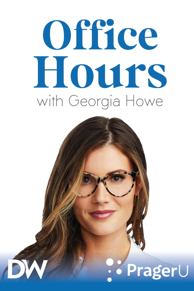 DWOfficeHours HomepageShowArt 1336x1920