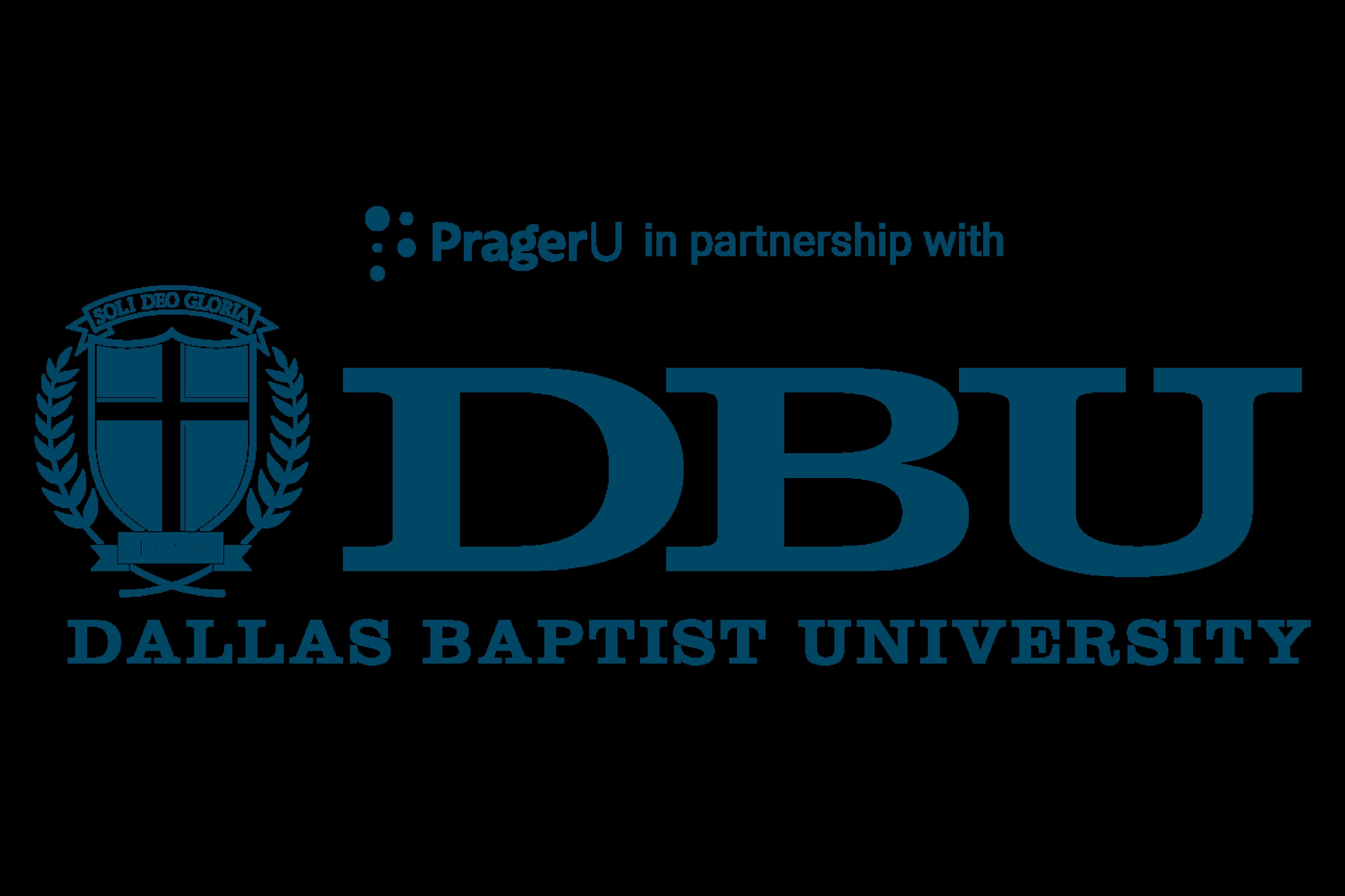 DBU Hero image