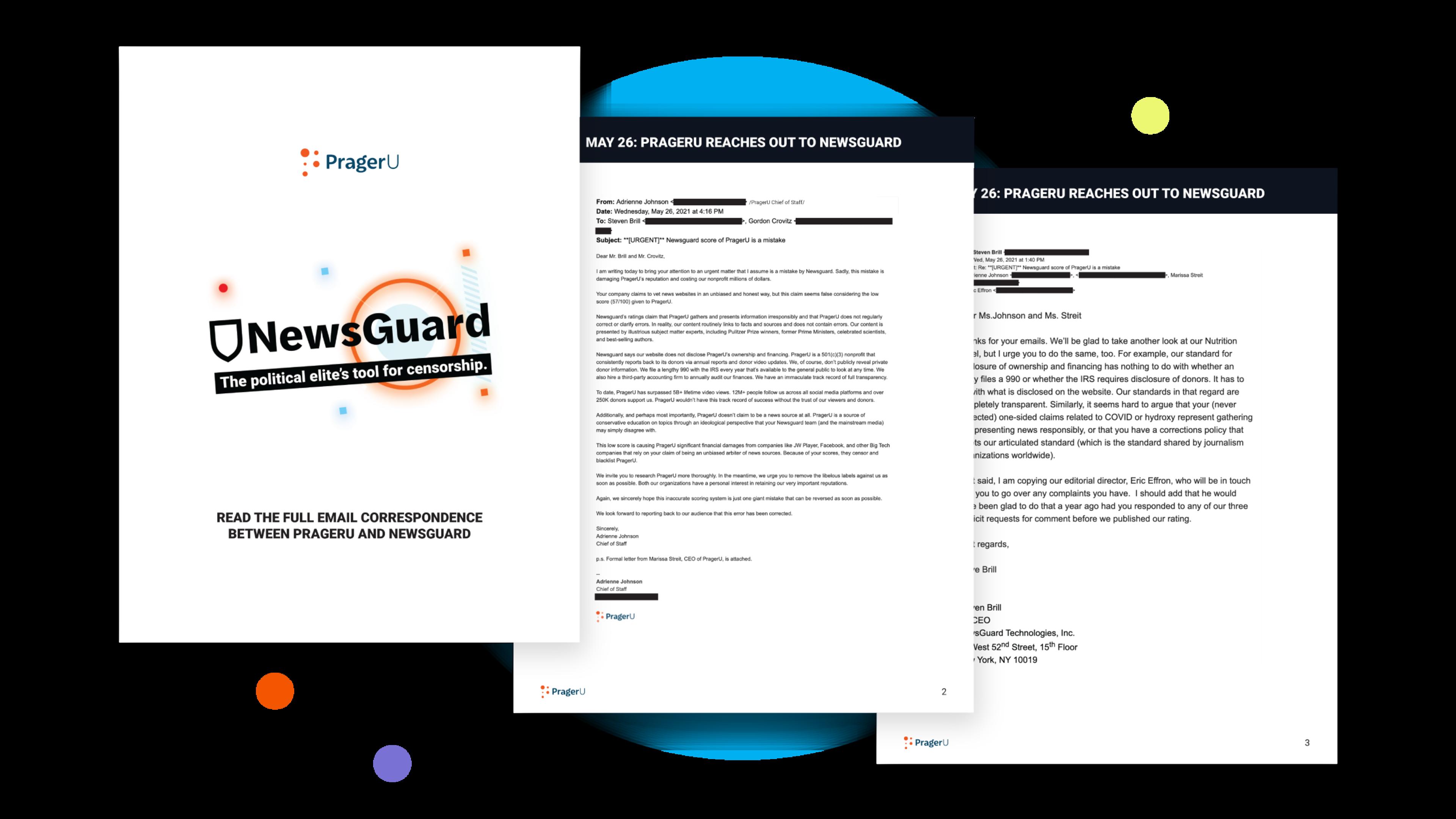 Newsguard ReadThePDF
