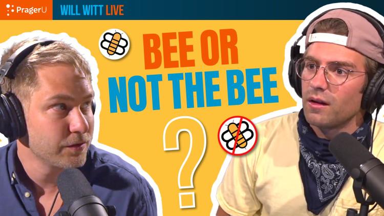 Gametime: Real Headline or Babylon Bee?