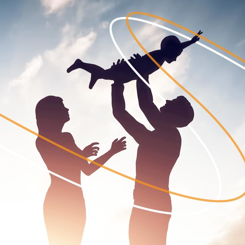 PragerU Playlist: How to Be a Great Parent  - 1:1 thumbnail