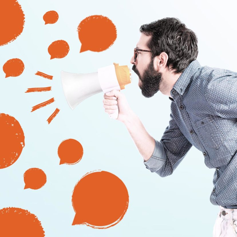 PragerU Playlist: Does Free Speech Offend You? - 1:1 thumbnail