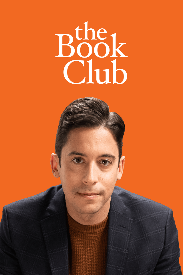 the-book-club-cover