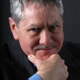 Larry Schweikart