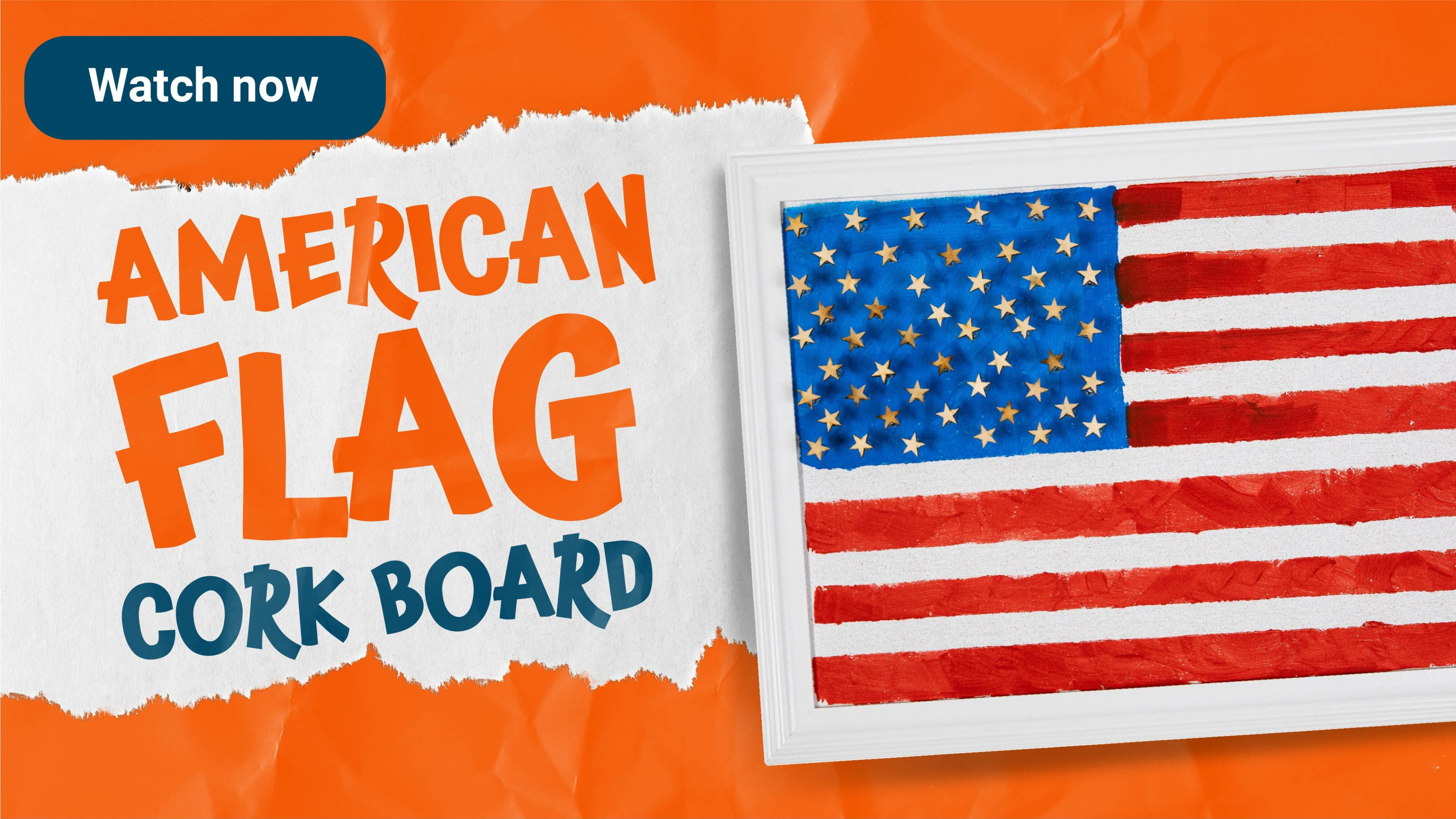 PREPResourcesPageThumbnails CraftoryThumbnails AmericanFlagCorkBoard