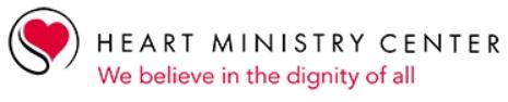 Ministry Center