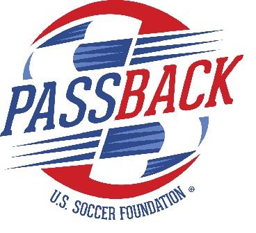 Passback