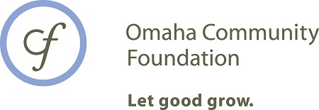 OCF - logo