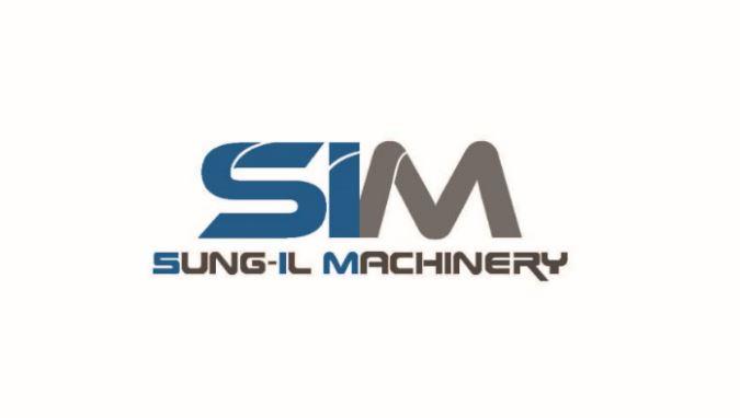 Sung-il Machinery