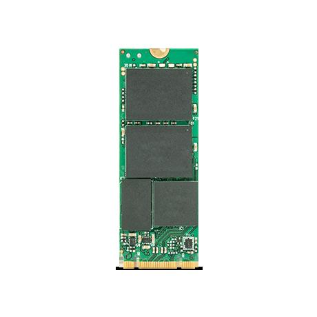 X5A M.2 2260 SATAIII SSD teollisuusmuisti Renice Technology