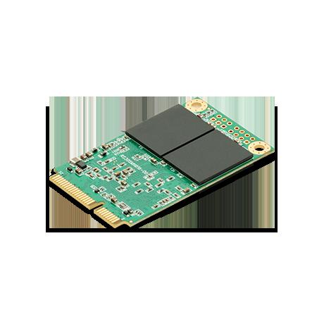 X5A mSATA SATAIII SSD teollisuusmuisti Renice Technology