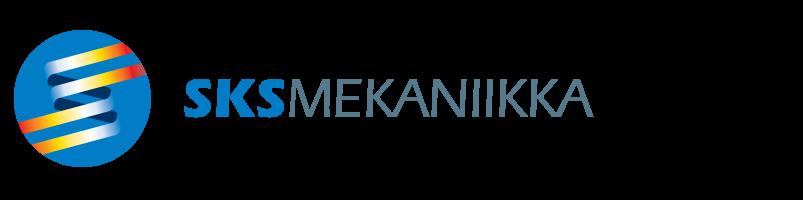 SKS Mekaniikka Oy