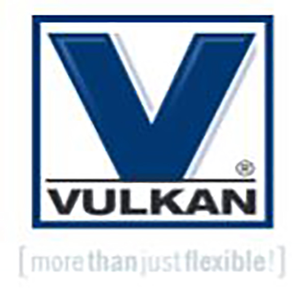 Vulkan Group