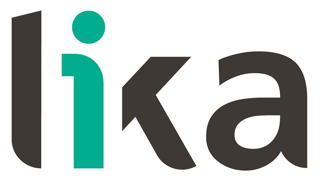 Lika Electronic