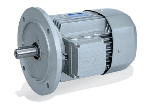 Sähkömoottorit Bonfiglioli