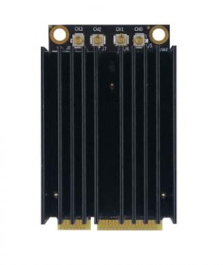 WLE3000H2 Compex tietoliikennekomponentit