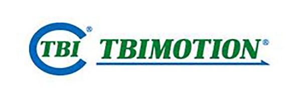 TBI Motion Technology